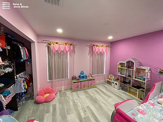 blackout-solar-shade-girls-bedroom-pink.
