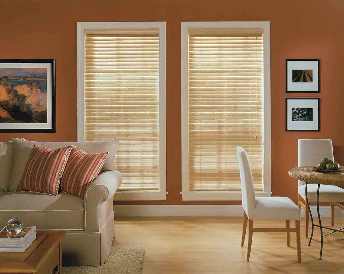 light-brown-real-wood-blinds.jpg