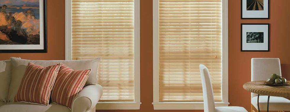 light-brown-real-wood-blinds.jpg