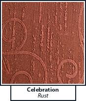 celebration-rust.jpg