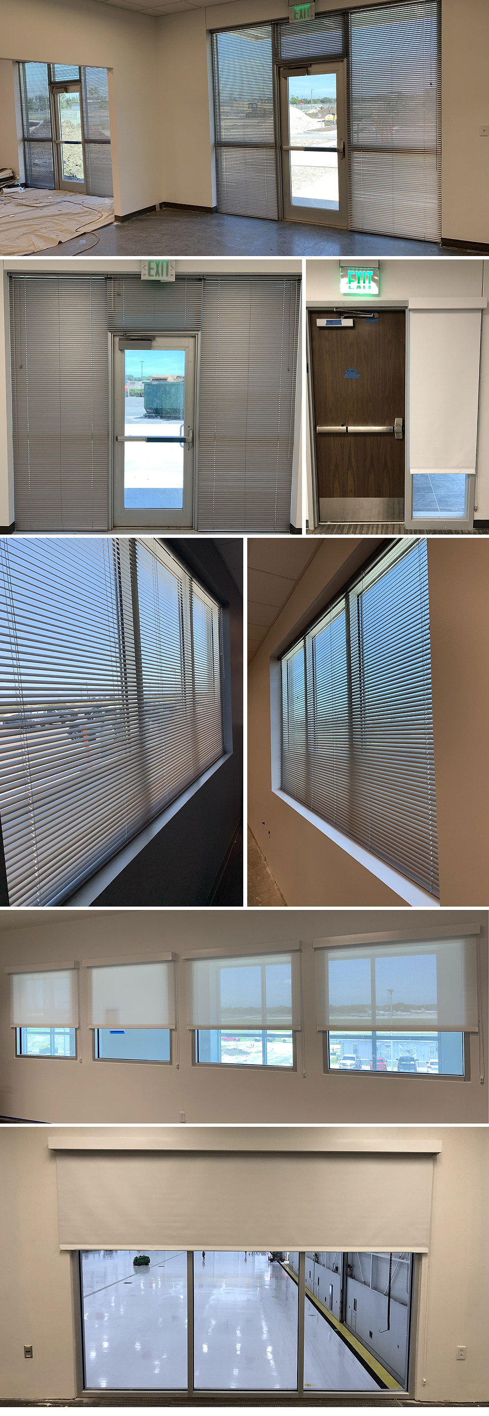 gulfstream-mro-window-treatment-commerci