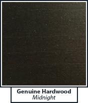 genuine-hardwood-midnight.jpg