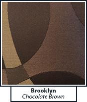 brooklyn-chocolate-brown.jpg