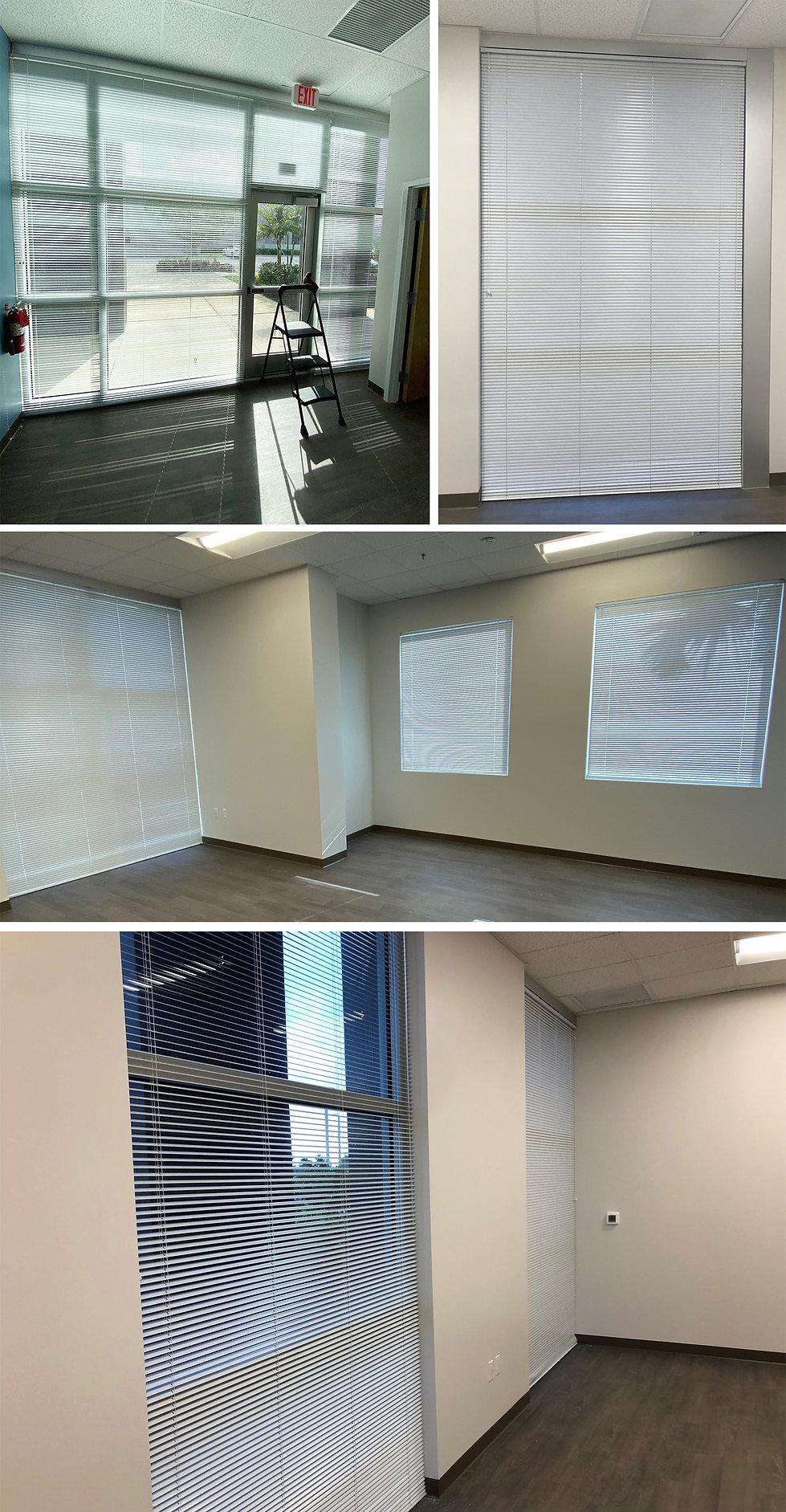 aluminum-mini-blinds-commercial-window-s