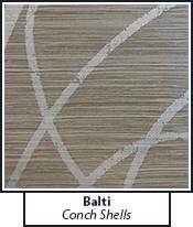 balti-conch-shells.jpg