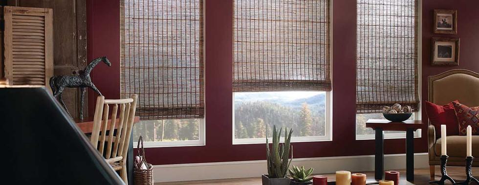 woven-wood-shades-no-liner.jpg