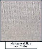 horizontal-slub-iced-coffee.jpg