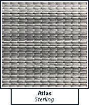 atlas-sterling.jpg