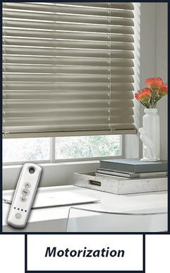 motorized-metal-blinds.jpg