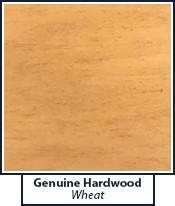 genuine-hardwood-wheat.jpg