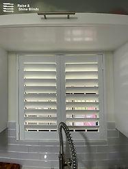 pvc-plantation-shutters-miami.jpg