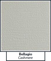 bellagio-cashmere.jpg