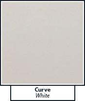 curve-white.jpg