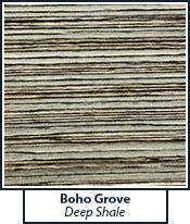 boho-grove-deep-shale.jpg