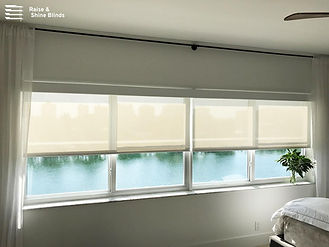 screen-roller-shades-miami-with-sheers.j