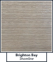brighton-bay-shoreline.jpg