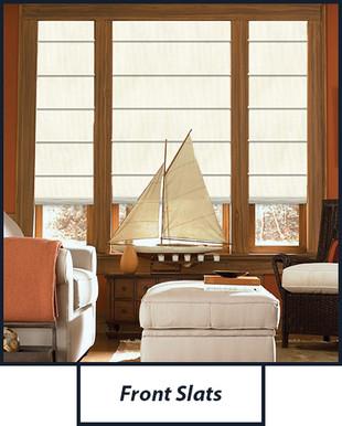 front-slats-roman-shade.jpg