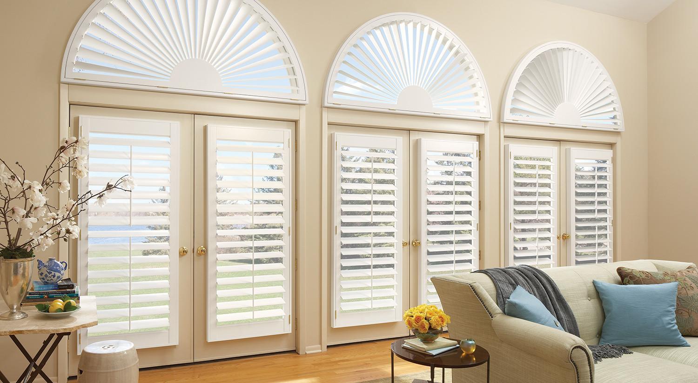 hybrid-tilt-livingroom.jpg