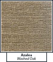 azalea-washed-oak.jpg