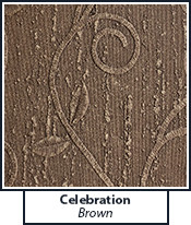celebration-brown.jpg