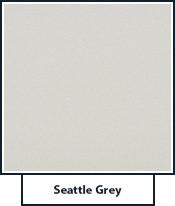seattle-grey-faux-wood.jpg