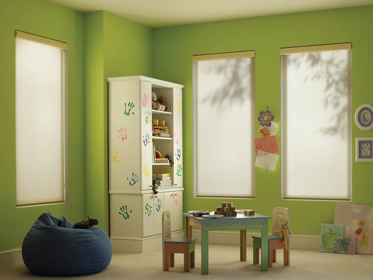 white-light-filtering-roller-shades-kids