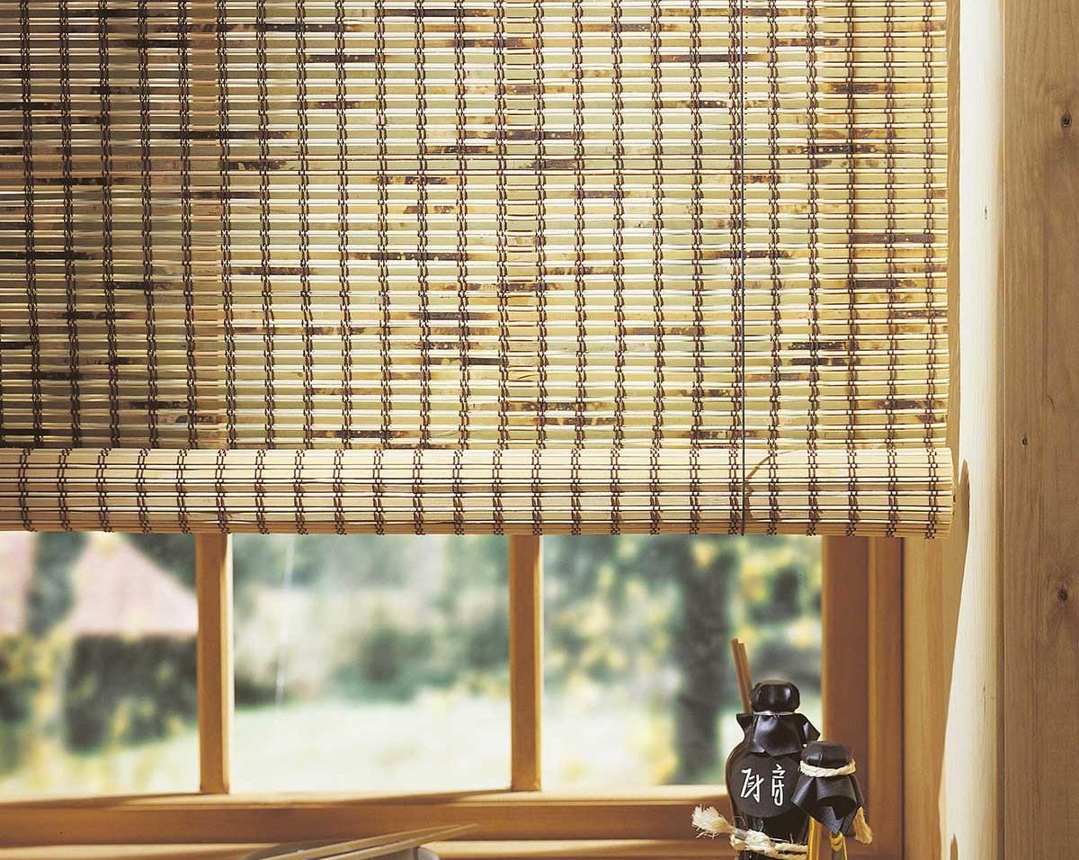 rolling-woven-wood-shade.jpg