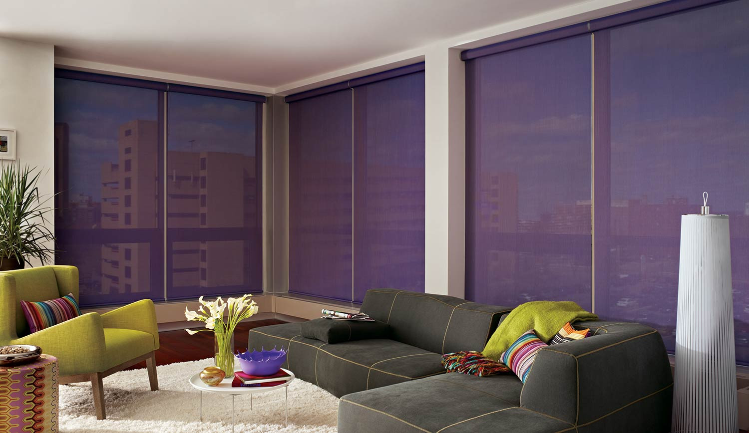 raise-and-shine-blinds-calypso-screen-sh