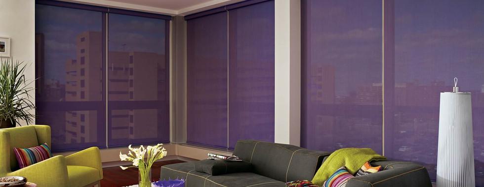 raise-and-shine-blinds-calypso-screen-sh