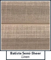 batiste-semi-sheer-linen.jpg