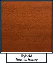 hybrid-toasted-honey.jpg