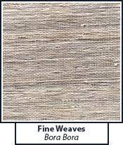 fine-weaves-bora-bora.jpg