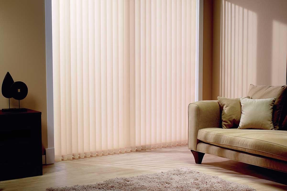 soft-vertical-blinds-living-room.jpg