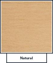 natural-faux-wood.jpg
