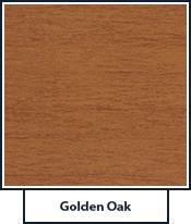 golden-oak-faux-wood.jpg