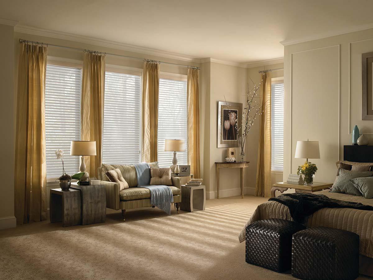 horizontal-sheer-shades-curtains-master-