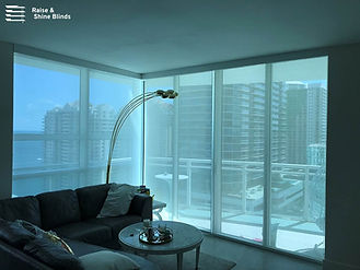 screen-roller-shades-sliding-glass-doors