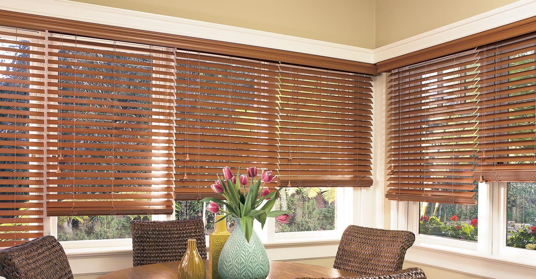 wood-blinds-window-treatment.jpg