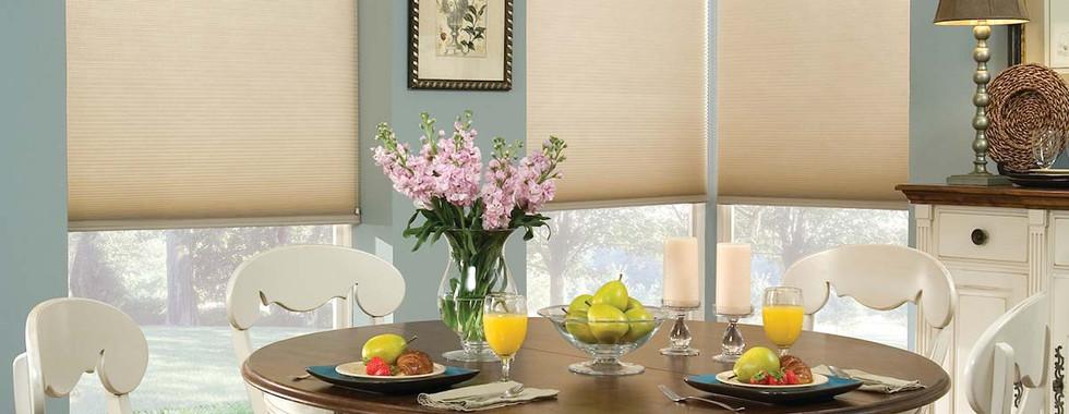 translucent-honeycomb-shades-breakfast-n