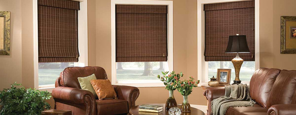 brown-woven-wood-shades-cordlock-with-va
