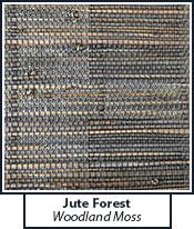 jute-forest-woodland-moss.jpg