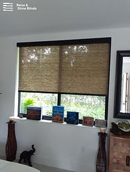 woven-wood-roller-shade-south-miami.jpg