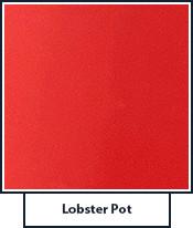 lobster-pot.jpg