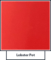 lobster-pot.jpg