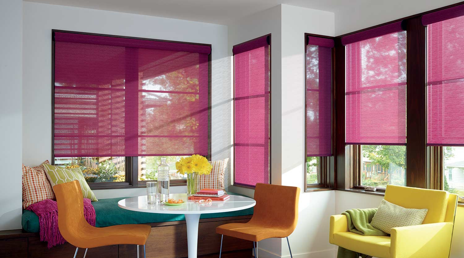 raise-and-shine-blinds-alexander-screen-