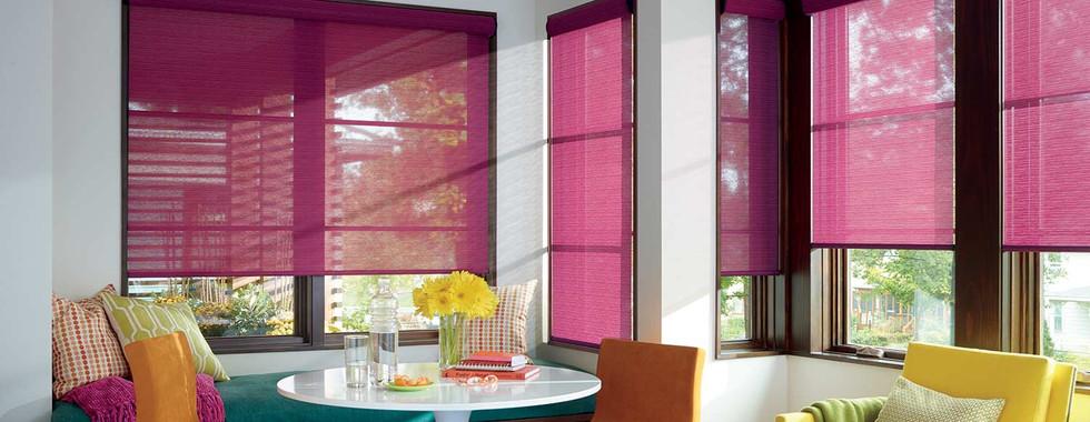 raise-and-shine-blinds-alexander-screen-