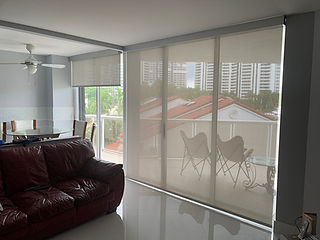 screen-roller-shades-sliding-glass-door-