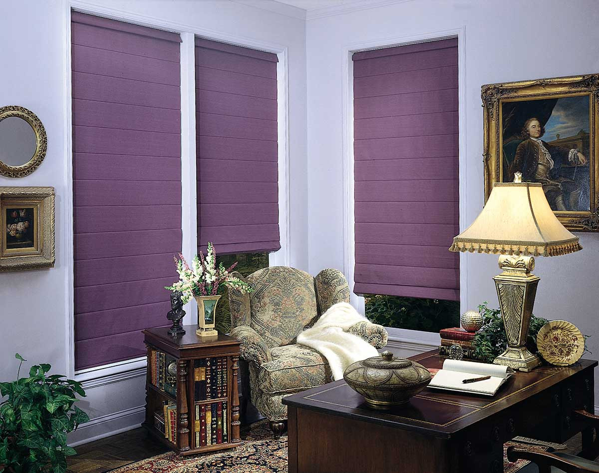 purple-flat-roman-shades.jpg