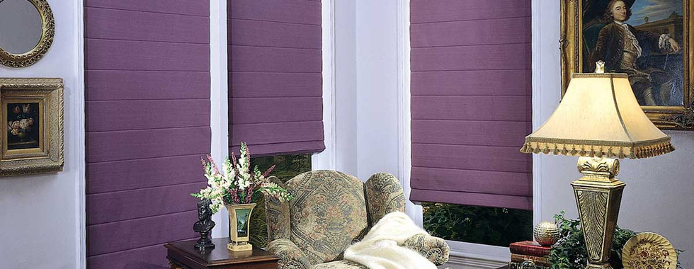 purple-flat-roman-shades.jpg