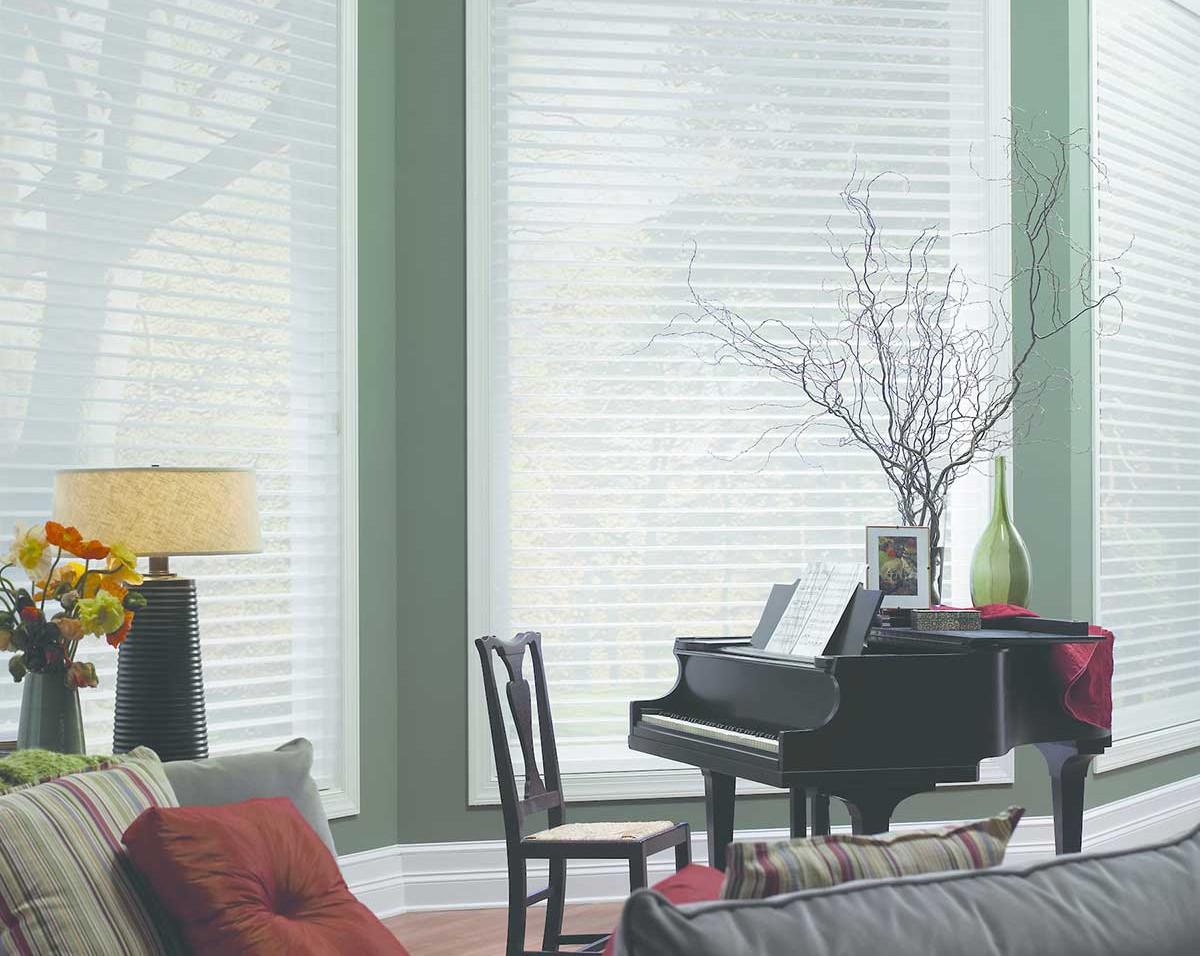 high-white-horizontal-sheer-shades.jpg